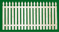 wood-picket-fence-101 th