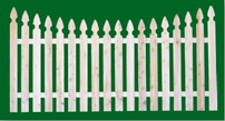wood-picket-fence-102 th