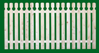 wood-picket-fence-110 th