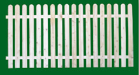 wood-picket-fence-111 th