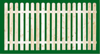 wood-picket-fence-350 th