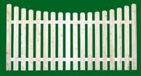 wood-picket-fence-352 th