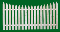 wood-picket-fence-402 th
