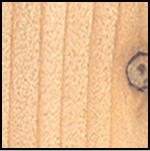 designer series eastern white cedar