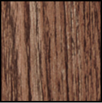 designer series walnut