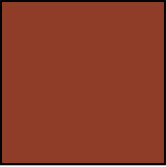estate series brick red