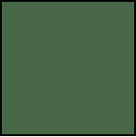 estate series forest green