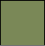 estate series olive