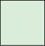 estate series seafoam green