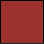 landscape series patio barn red