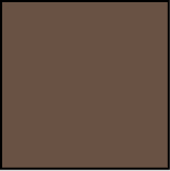 landscape series patio brown