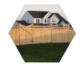 Suffolk County Pvc Amp Vinyl Fence Alumnium Amp Chain Link